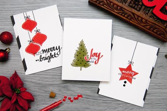 yana-smakula-2014-Altenew-Last-Minute-Holiday-Stamping-1