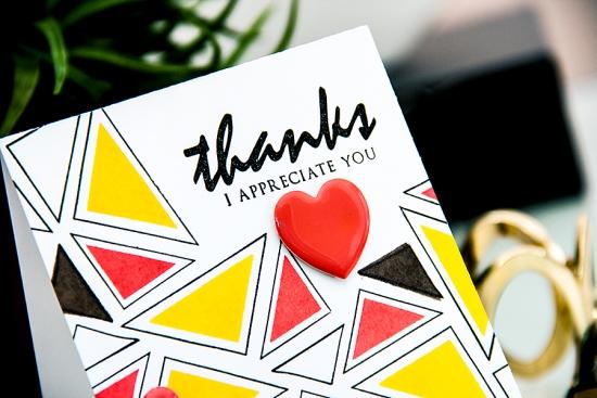yana-smakula-2015-Altenew-Triangles-Thank-You-2