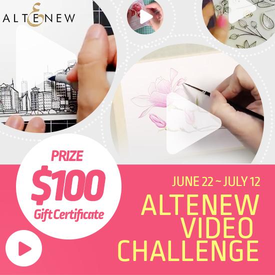 video_challenge