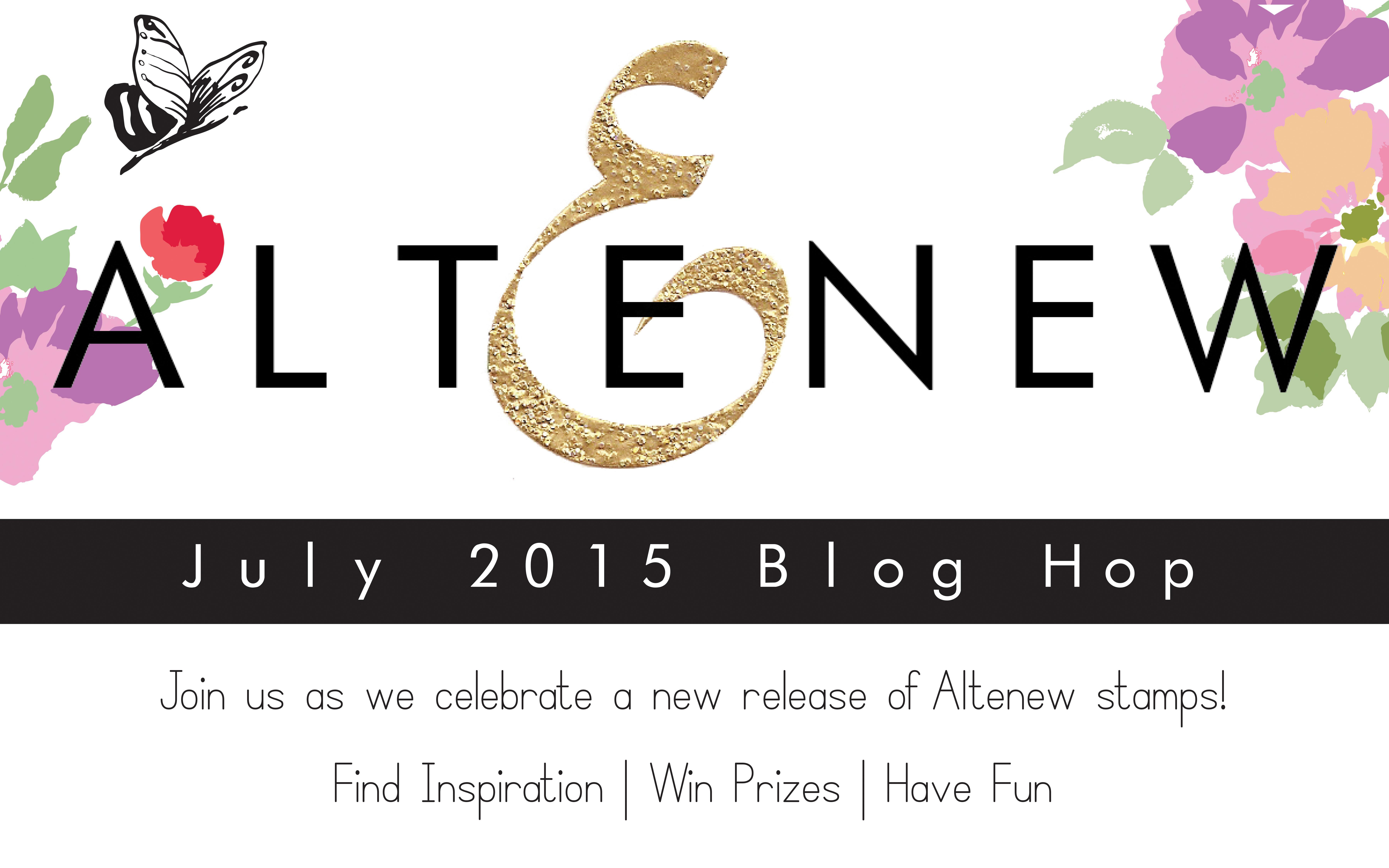 blog hop banner July 15 2015 July