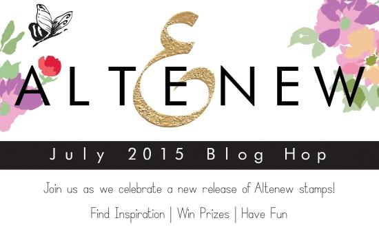 blog hop banner July 15