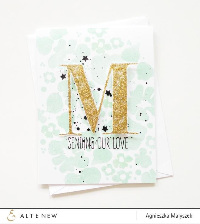 sending love1