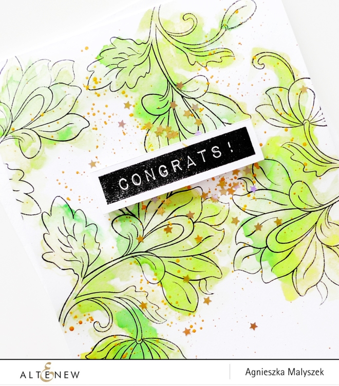 congrats1